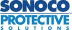 Sonoco Protective Solutions logo.  (PRNewsFoto/Sonoco)