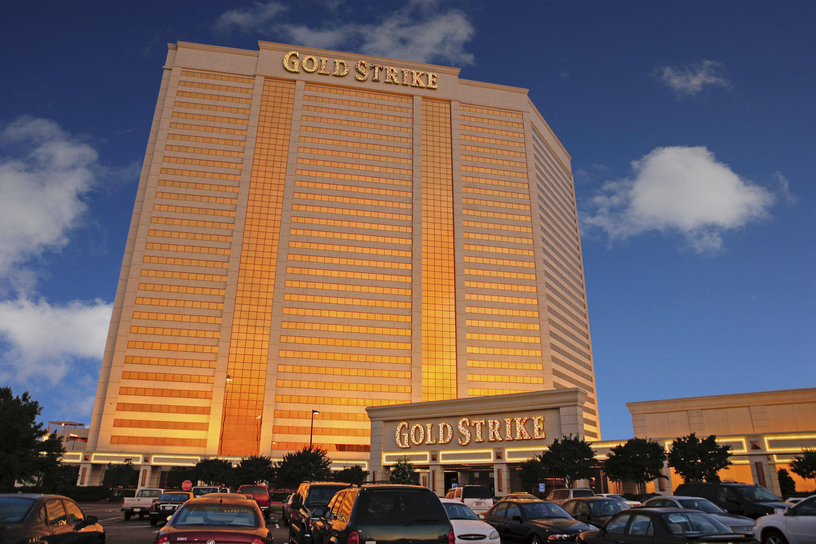 Discount code for golden moon casino lodging valentino casino