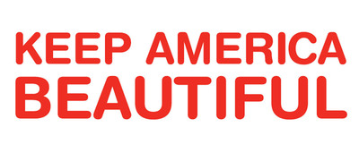 Keep America Beautiful Unveils Social Mission Goals & Social Volunteer Hub   (PRNewsFoto/Keep America Beautiful)