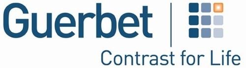 Guerbet (PRNewsFoto/Guerbet) (PRNewsFoto/Guerbet)