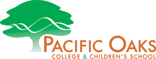 Pacific Oaks College and Children's School Welcomes New Chair and Trustees