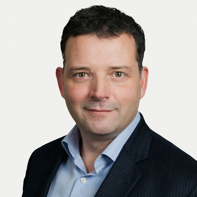 Former CEO of WPP's Ohal joins Marketing Management Analytics (MMA)