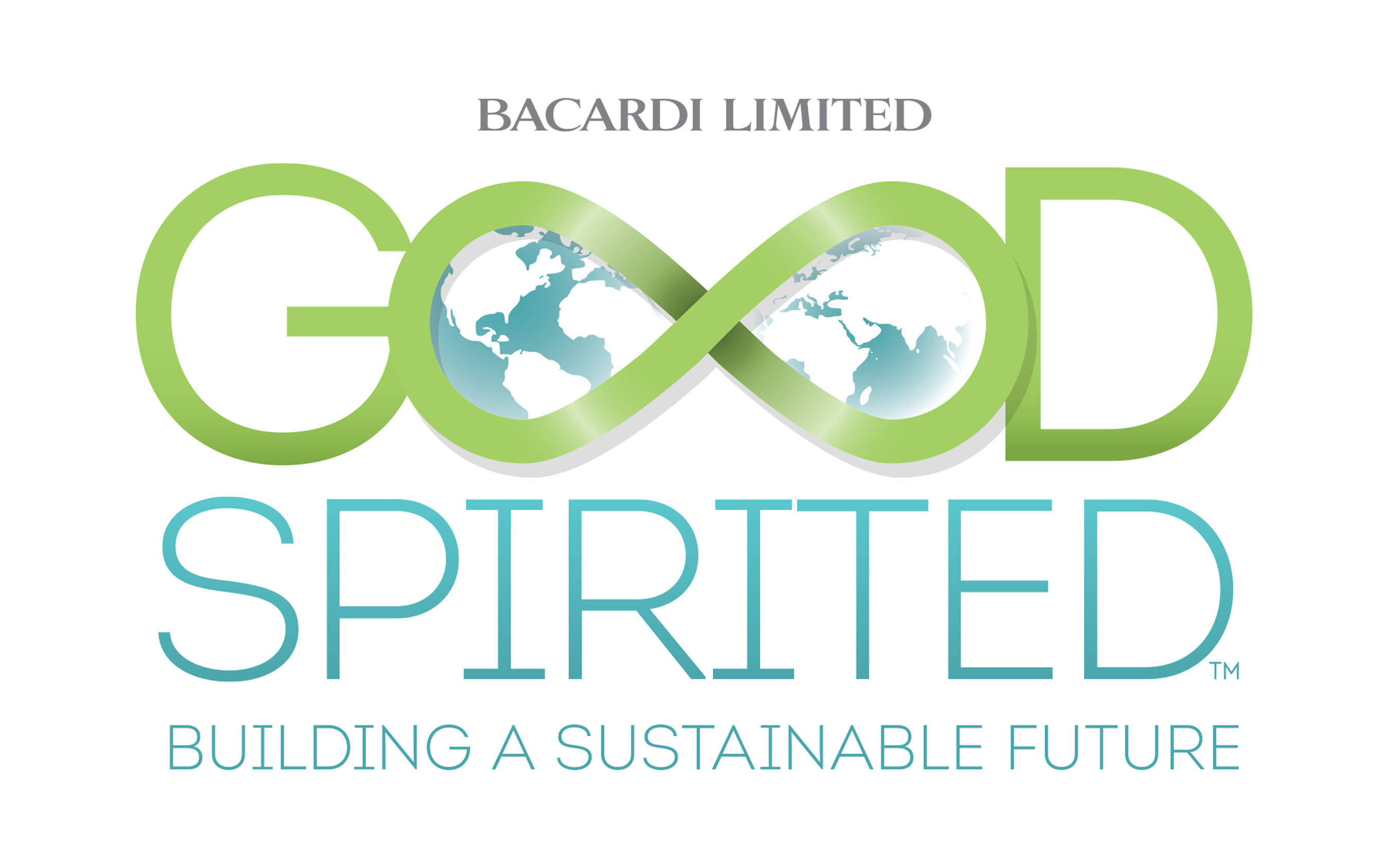 "Bacardi Limited, the largest privately held spirits company in the world, charts a bold new course for a more sustainable future with its ""Good Spirited"" initiative."
