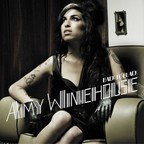 "AMY WINEHOUSE'S FIRST TWO ALBUMS, FRANK AND GRAMMY(R)-WINNING BACK TO BLACK, GET DIGITALLY REMASTERED. Rare Remixes from Back To Black tracks also available now  - ""Back To Black,"" ""Rehab,"" ""You Know I'm No Good"" and ""Tears Dry On Their Own"" - many of the remixes have been unavailable for several years."