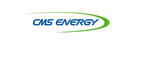CMS Energy To Announce Third-Quarter Results Oct. 27