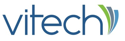 Software for Insurance, Retirement & Investment Administration. For more information, please visit www.vitechinc.com