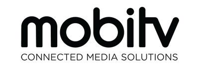 http://www.mobitv.com/.  (PRNewsFoto/MobiTV)