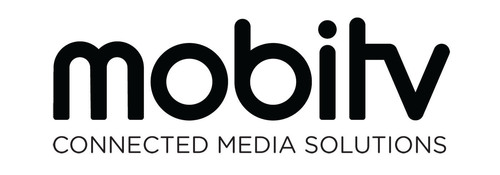 MobiTV Named 2013 Best in Biz Award Winner