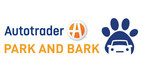 Paws and Celebrate National Dog Day with Autotrader in Atlanta at 'Park and Bark' Event August 26