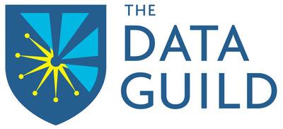 The Data Guild, Palo Alto, California. (PRNewsFoto/The Data Guild) (PRNewsFoto/THE DATA GUILD)