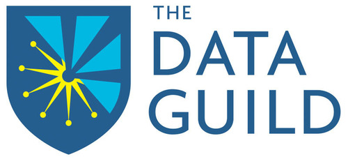 The Data Guild, Palo Alto, California.  (PRNewsFoto/The Data Guild)