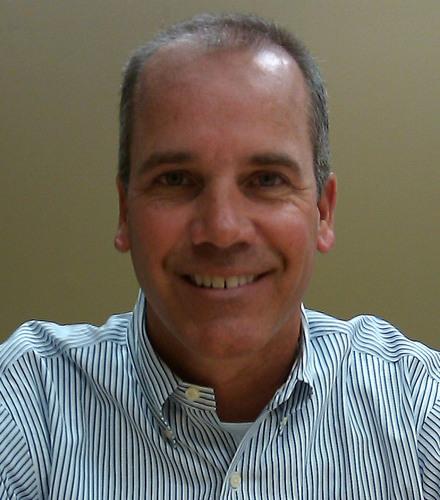 Acuitec Welcomes New VP of Business Development