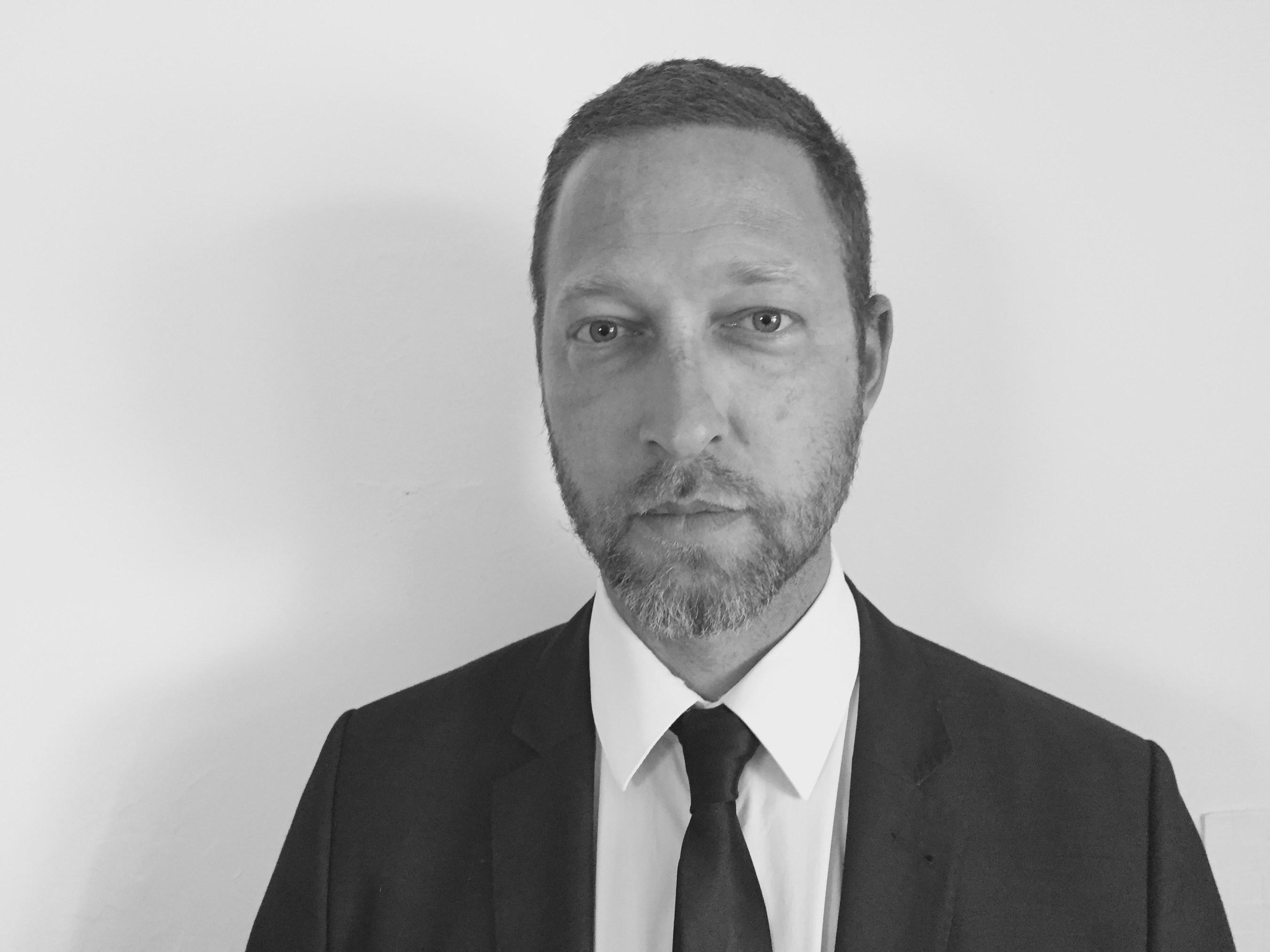 Motorsport.com - FRANCE Appoints Jean Haller Vice President of Media Sales