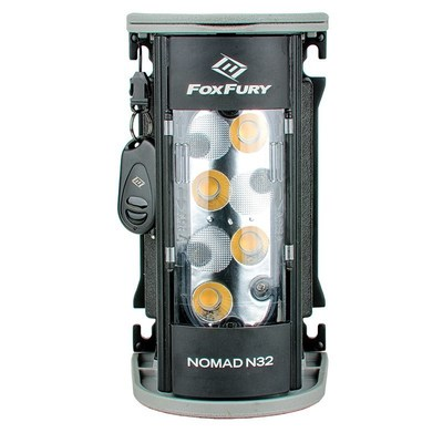 FoxFury Nomad Production N Light Series