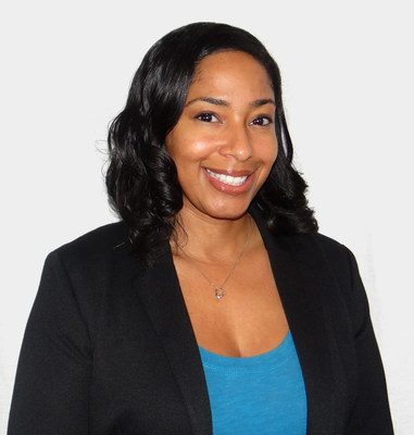 Jamilla Walcott is the new Director, Marketing and Product Management for YKK AP America.