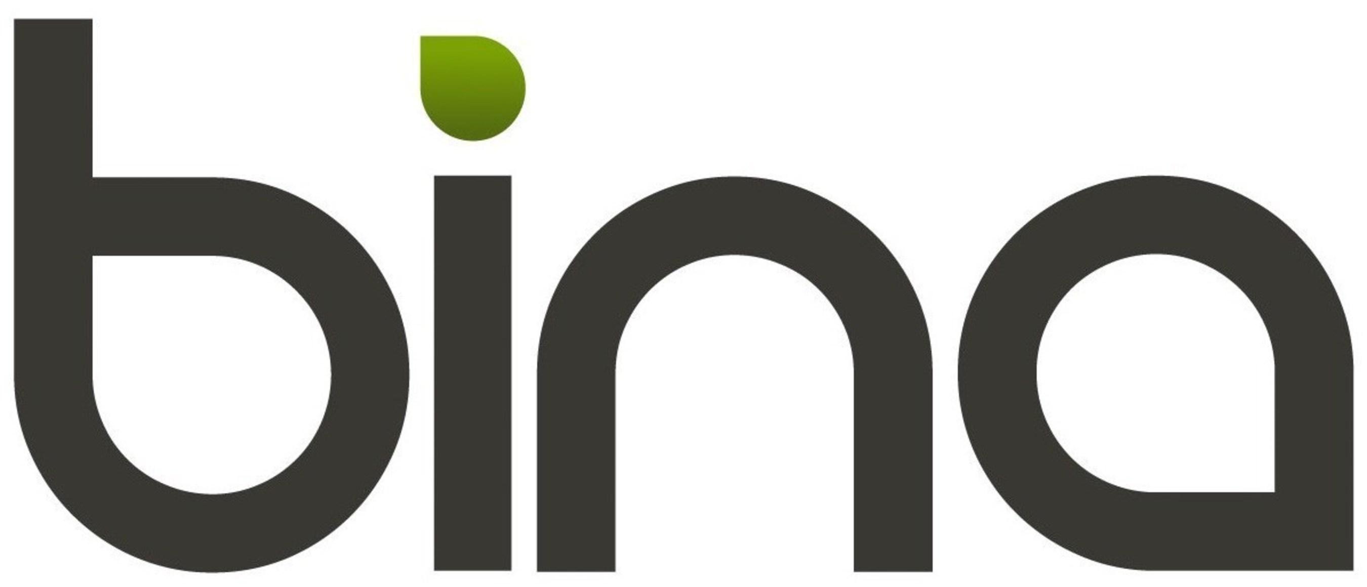 Bina Technologies, Inc.