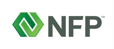 NFP logo. (PRNewsFoto/NFP) (PRNewsFoto/NFP)