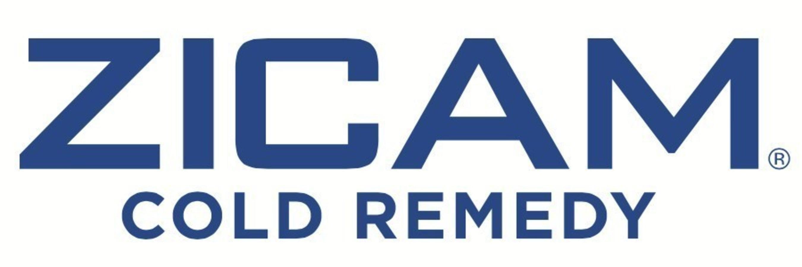 ZICAM_logo_Logo