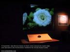 Arizona Science Center - TechnoFrolics (PRNewsFoto/TechnoFrolics)