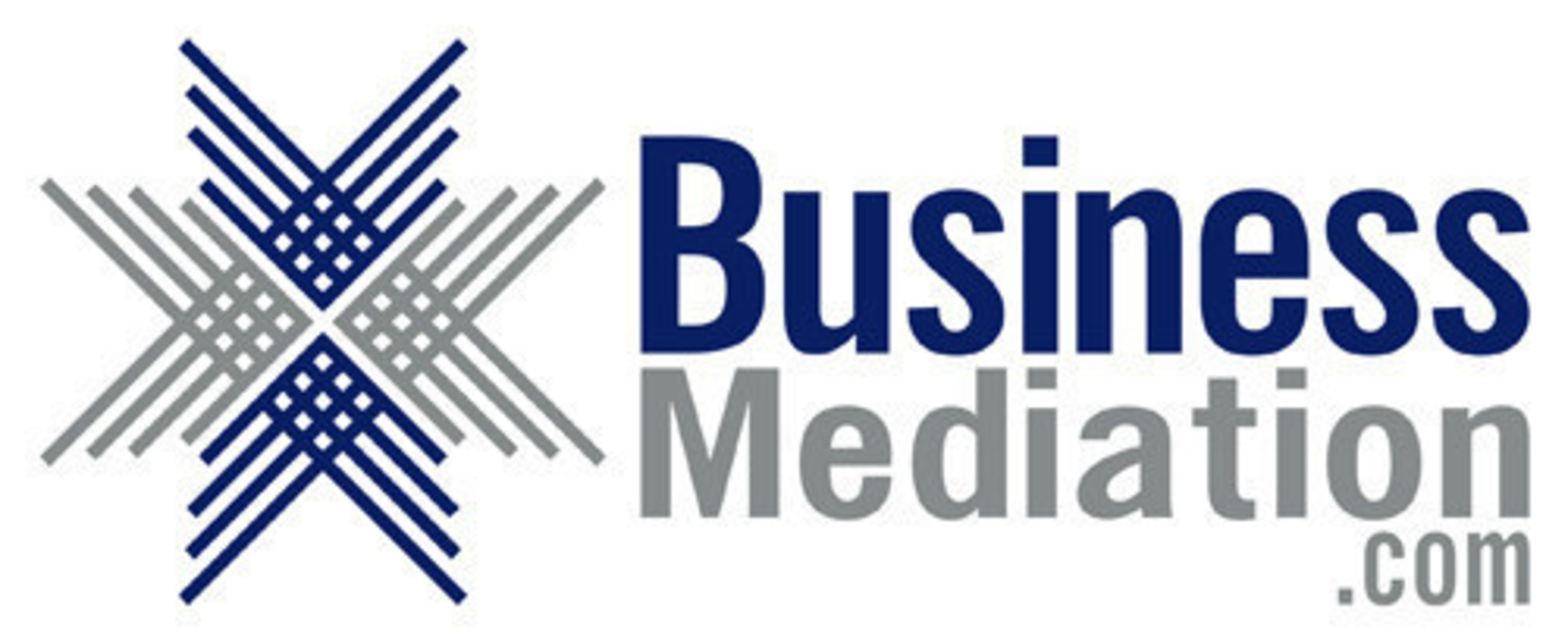 BusinessMediation.com