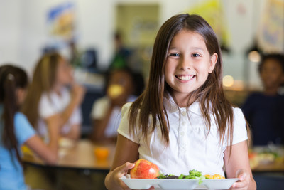 No child should have to learn on an empty stomach because they weren't correctly matched to the right meal benefit. eScholar DirectMatch helps accurately identify students who are eligible for free or reduced-price school meals.