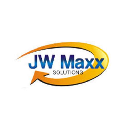 Reputation Management Expert | Online Reputation Management.  (PRNewsFoto/JW Maxx Solutions)