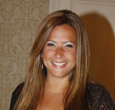 Ms. Vanessa Tenembaum