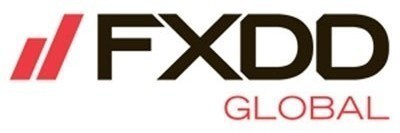 FXDD Global logo