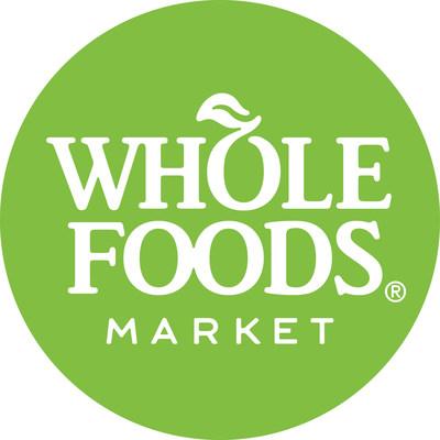 Whole Foods Market Goes Bulletproof