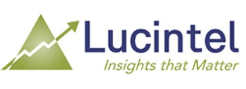 Lucintel. (PRNewsFoto/Lucintel) (PRNewsFoto/LUCINTEL)