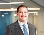Joshua Pudnos Joins Global Automakers' State Affairs Team.  (PRNewsFoto/Global Automakers)