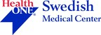 Learn more at www.SwedishHospital.com.