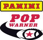 PANINI AMERICA RENEWS EXCLUSIVE RELATIONSHIP WITH POP WARNER LITTLE SCHOLARS; WILL SERVE AS PRESENTING SPONSOR OF 2014 POP WARNER SUPER BOWL