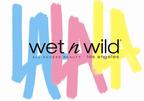 wet n wild® Los Angeles: ALL ACCESS BEAUTY