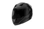 Sena Intelligent Noise-Control Helmet