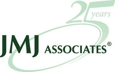 JMJ Expands Australian Business, Opens New Business Unit in Eastern Australia