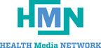 Health Media Network (HMN) Acquires Waiting Room Digital Screens from Elite Sampling & Media Group - Leading Point of Care Company Continues to Drive Steady, Strategic Growth