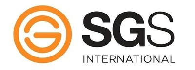SGS International, headquartered in Louisville, Kentucky, is a fully integrated marketing services company, with a strong backbone as a global leader in digital imaging and design-to-print graphic services.