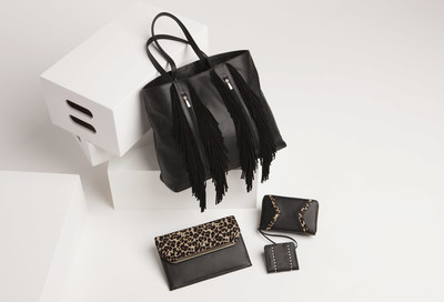 Silpada launches first-ever accessories collection.