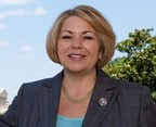 Rep. Linda Sanchez elected as new Chair of the Congressional Hispanic Caucus Institute (CHCI)