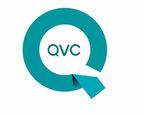 QVC Renforce son implantation en Europe et annonce son  lancement prochain en france