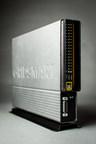 GRIDSMART GS2 Processor