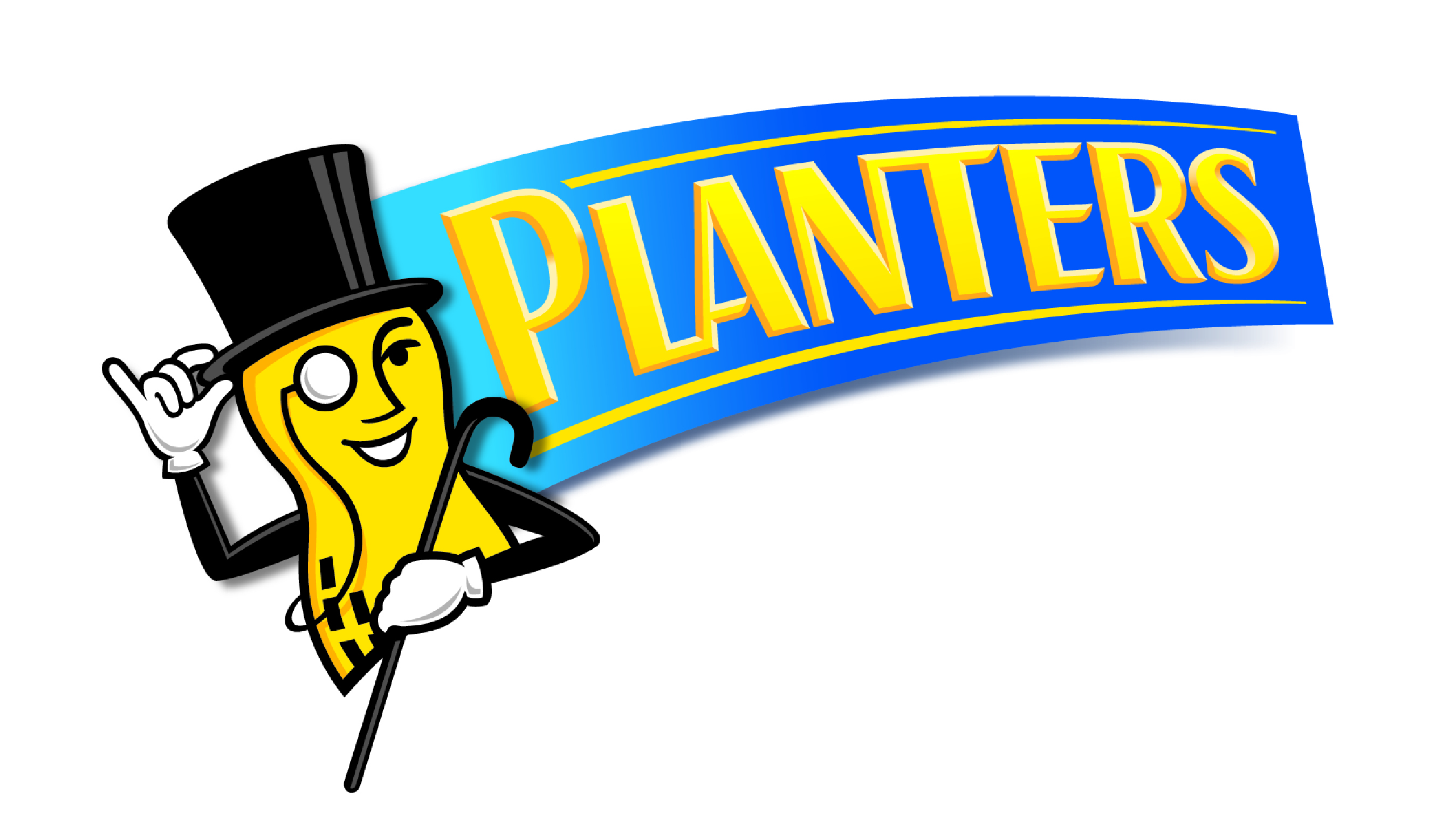 Planters logo (PRNewsFoto/Kraft Foods Group, Inc.)