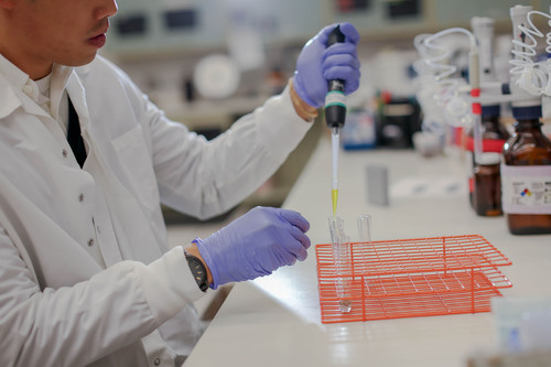 Quest Diagnostics operates forensic toxicology laboratories across the United States that perform workplace ...