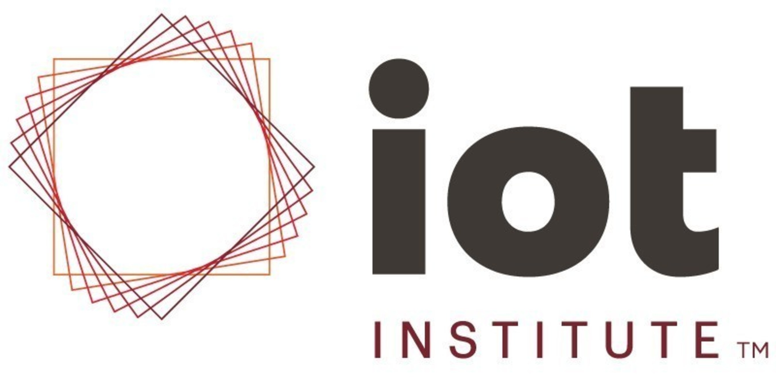 Penton's IoT Institute and the Chief Marketing Officer (CMO) Council Collaborate on Joint Discovery Project Around the Impact of Connectedness through the Industrial Internet of Things