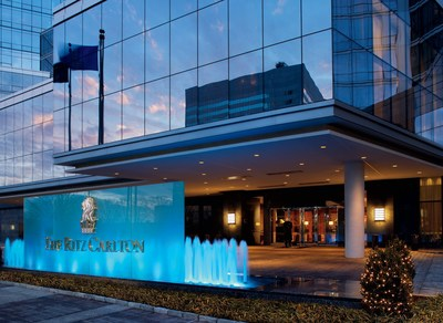 Spg Hotels New York City Newatvs Info