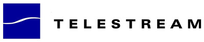 Telestream Acquires Captioning Leader CPC