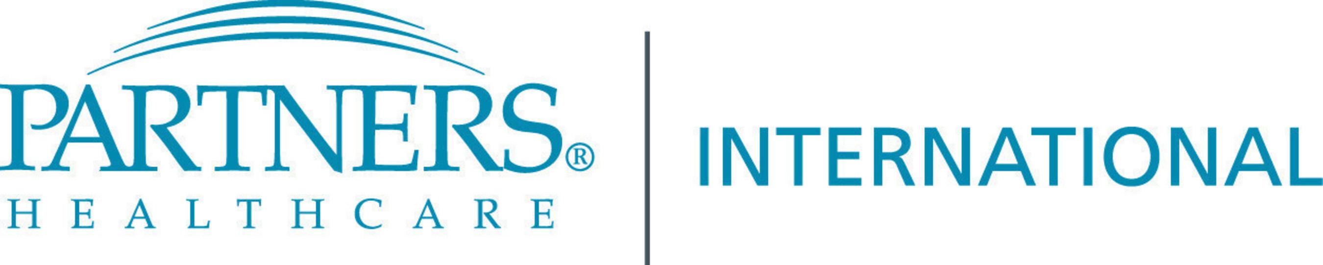 Partners HealthCare International e Vitals Global Healthcare firmano un accordo per migliorare i