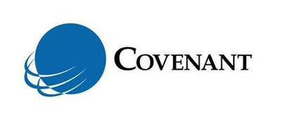 Covenant Security Services. (PRNewsFoto/Covenant Security Services, LTD)