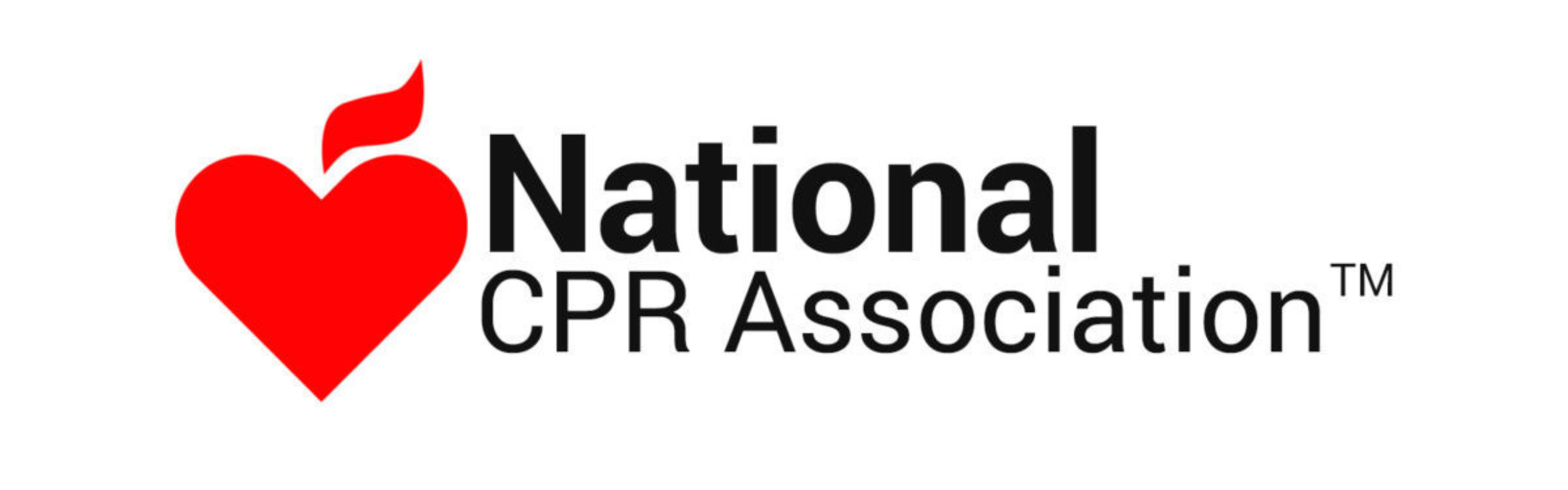 The National Cpr Association Announces 100 Online Cpraed Blood